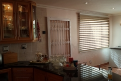 artmic blinds and curtains d4