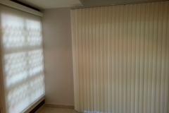 artmic blinds and curtains f1