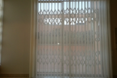 artmic blinds and curtains f3