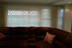 artmic blinds and curtains f4