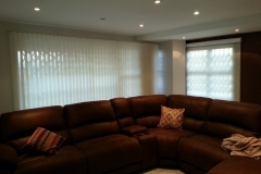 artmic blinds and curtains f5