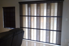 artmic blinds and curtains g10