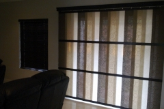 artmic blinds and curtains g11