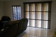 artmic blinds and curtains g16